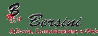 Bersini Editoria, Comunicazione e Web